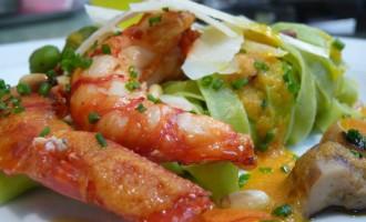 iria-castro-chef-catering-ensalada-de-pasta-fresca-y-langostinos