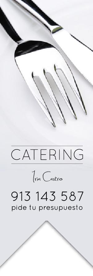 iria-castro-chef-servicios-de-catering-quiero-apuntarme