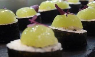 nori-maki-con-gelatina-de-pepino-y-salsa-de-soja-iria-castro