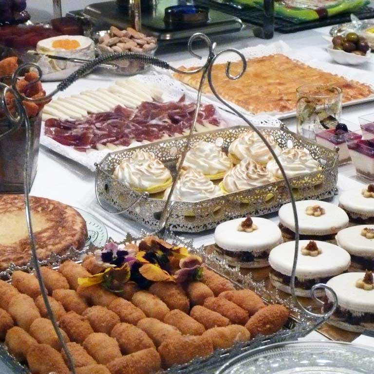 buffet-iria-castro-catering-chef-alta-cocina