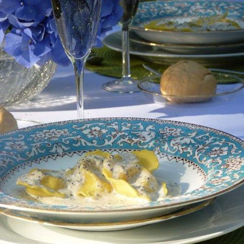 catering-diferente-cocina-para-disfrutar-iria-castro-chef-alta-cocina