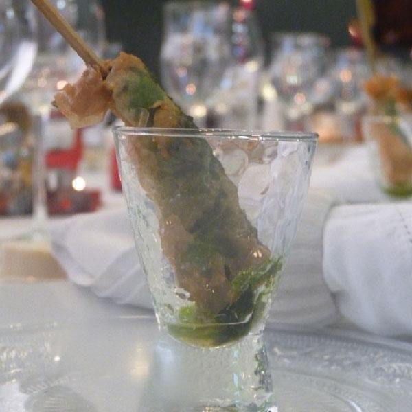 catering-para-empezar-iria-castro-chef-2