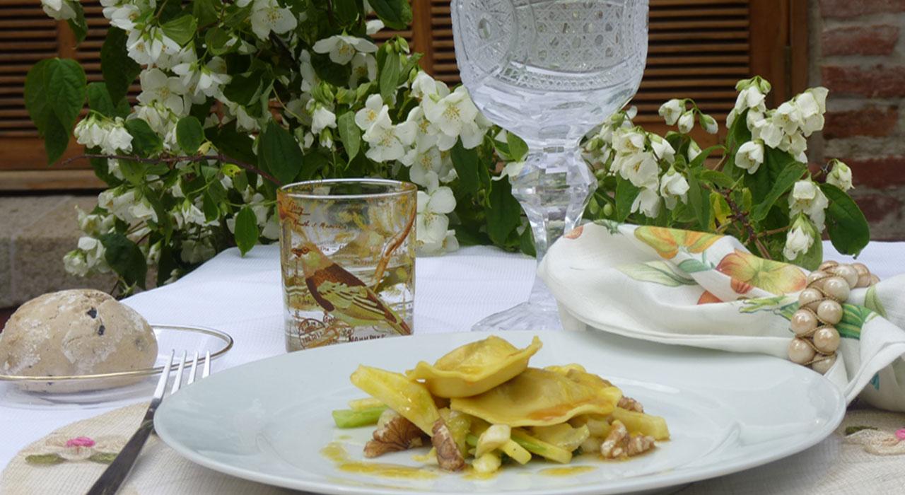 catering-reinventado-iria-castro-chef-cocina