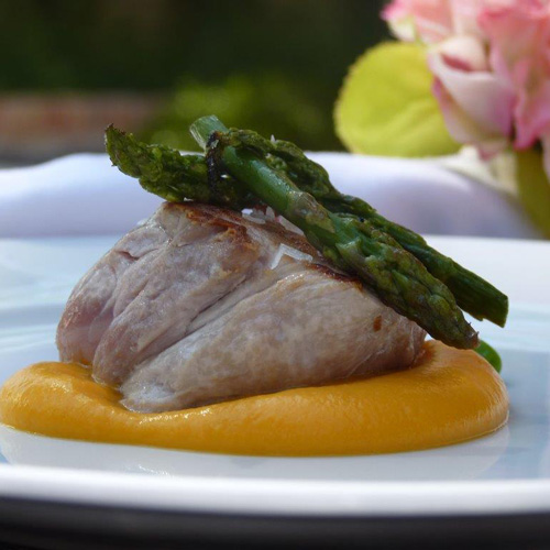 cazuelitas-catering-iria-castro-profesional-especial-chef-alta-cocina