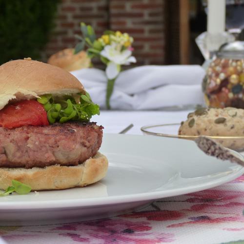 hamburguesas-iria-castro-catering