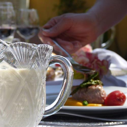 iria-castro-chef-catering-especial-madrid-alta-cocina