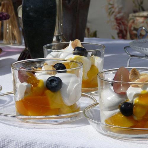 postres-platos-pasados-catering-buffet-iria-castro