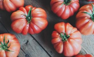 tomate-monterosa-iria-castro-catering